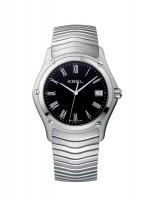 Ebel Classic Gent  1215274 Armbanduhr