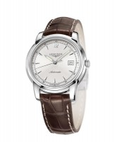 Longines Saint-Imier Collection L2.766.4.79.0 Automatic Uhr