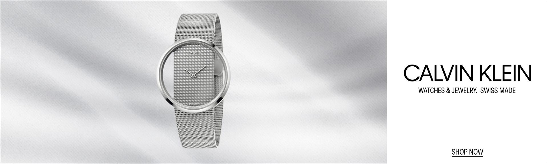 Calvin-Klein-Uhren-Banner-1920x576