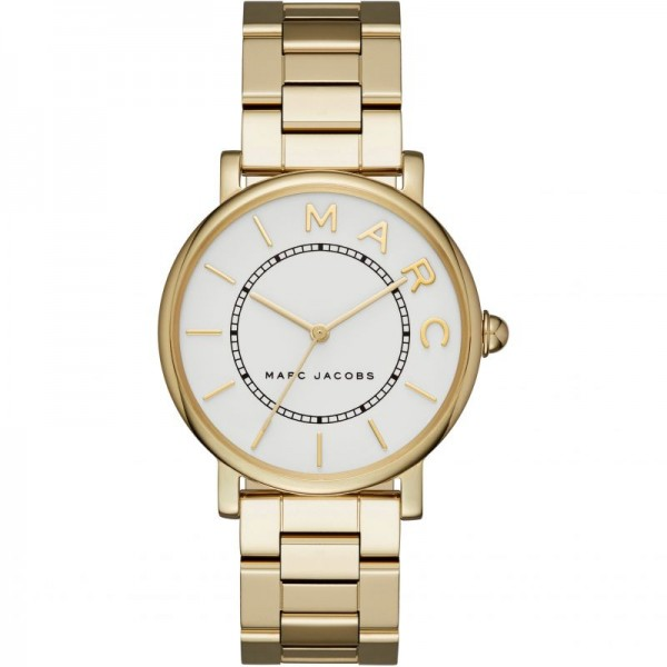 Marc Jacobs  MJ3522 Ladies Roxy Damenuhr