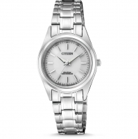 CITIZEN ES4030-84A Eco-Drive Funkuhr