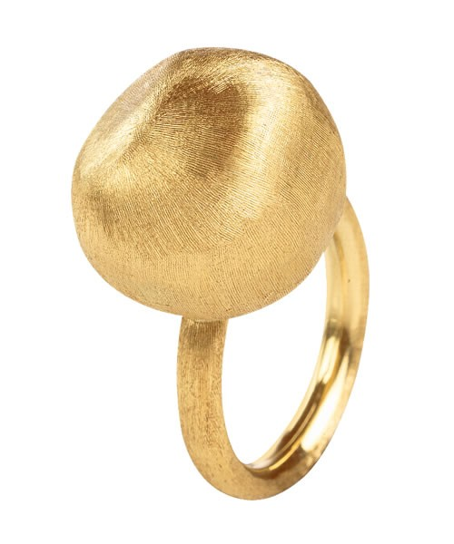 Marco Bicego Africa Ring AB488