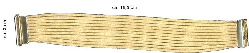 Marco-Bicego-Cairo-Armband-Gold-17-Straenge-BG696