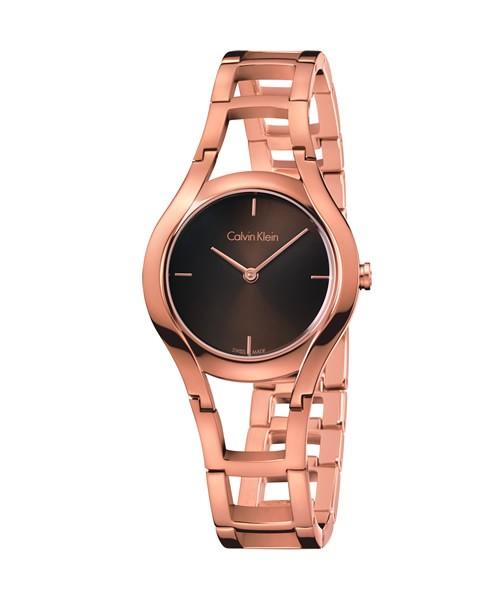 Calvin Klein Uhr class K6R2362K