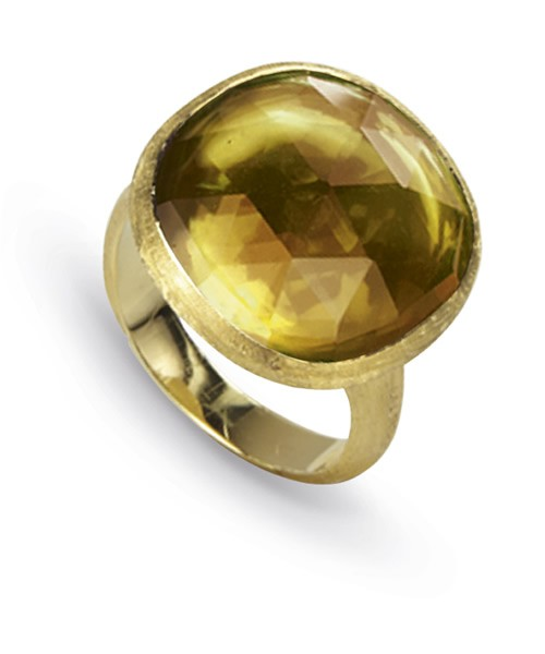 Marco Bicego Jaipur Ring AB451 QG01